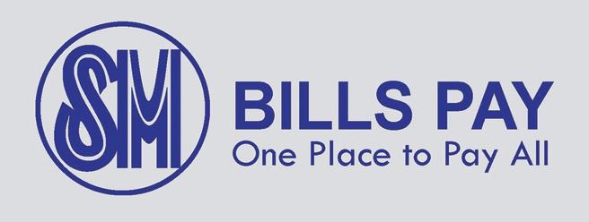 SM Bills Pay